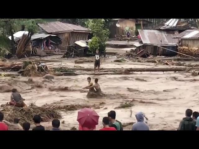 tropical-storm-tembin-leaves-more-than-100-dead-and-many-displaced-in-the-philippines-youtube-thumbnail