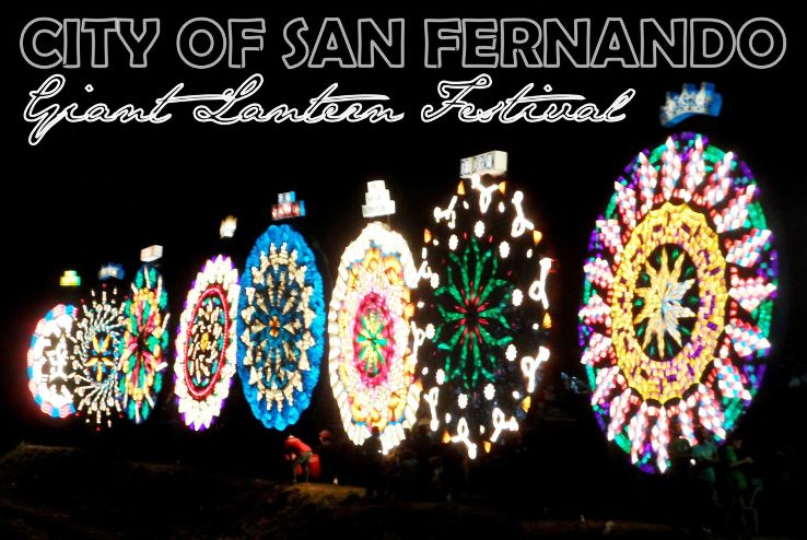 Local Festivals in the Philippines for Dec. 16th – 22nd 2018
