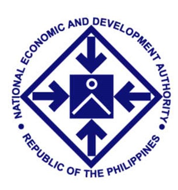 Philippines 11th Regular Foreign Investment Negative List